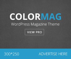 ad medium 300x250 - Featured image ad medium