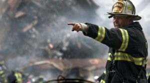 fireman 300x167 - Featured image fireman