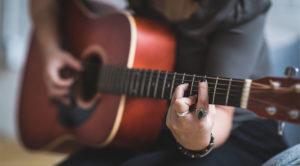 guitar 300x166 - guitar