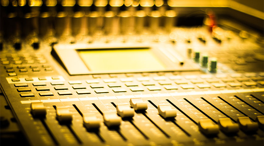 img5 - Music – 4 Tips on how to select a good recording studio