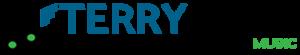 logo2 1 300x55 - logo2
