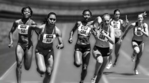 relay race 300x167 - Featured image relay race